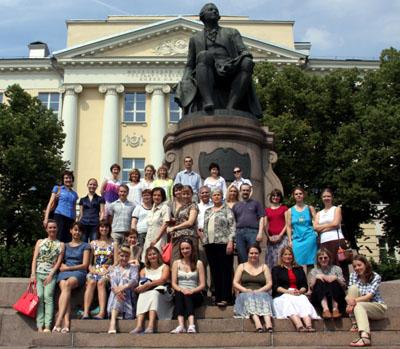 group-lomonosov